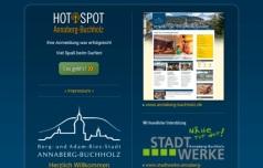 Beste Spielothek in Stadt Annaberg-Buchholz finden