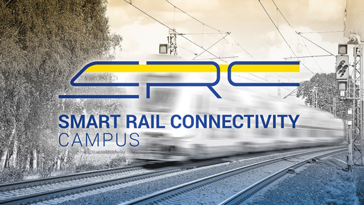 Smart Rail Connectivity Campus