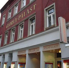 kino annaberg