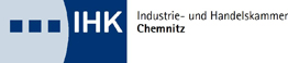 IHK (Chamber of Industry and Commerce)