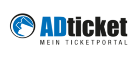 AD-Ticket-Shop
