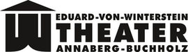 Eduard-von-Winterstein-Theater